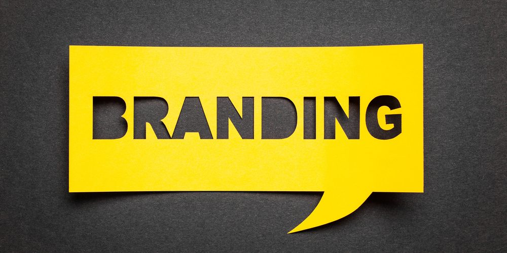 What is branding | Why your company needs branding