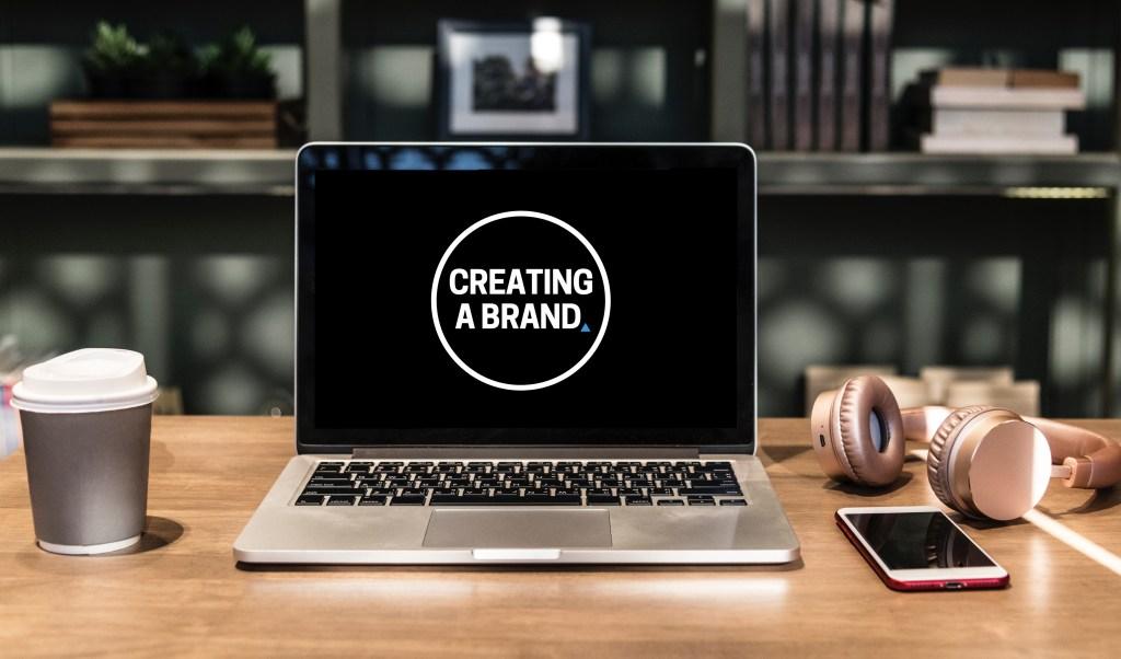 NextGen University Has Rebranded to Creating a Brand