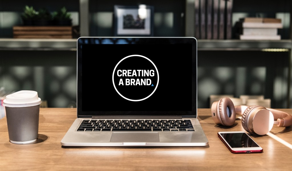 Is the Creating a Brand Community for You