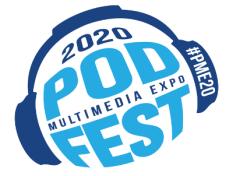 Podfest 2020