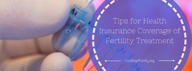 Creating a Family  The National Infertility  Adoption Education Organization