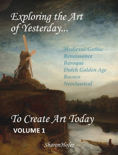 Volume 1 - half cover for website - 1000 PIXELS hgt