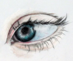The Eye Project Downloadable Image