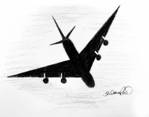 Airliner Project Image