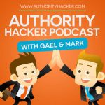Check out this list of the Best Podcasts for Creative Entrepreneurs, including The Authority Hacker Podcast: Learn Online Marketing, Blogging & Digital Entrepreneurship With Us