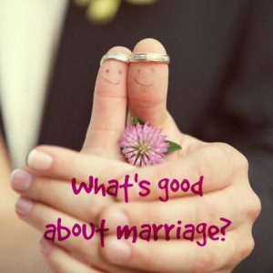marriage, alternative, partnership