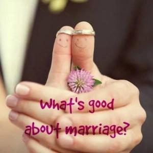 marriage, alternative, partnership