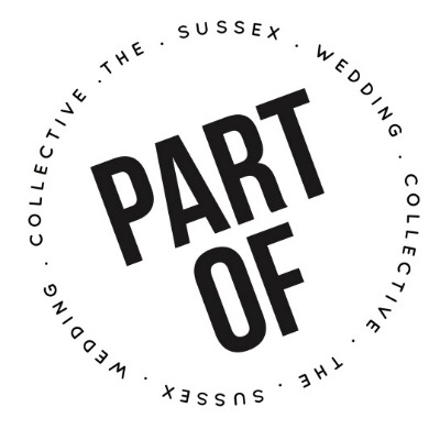 The Sussex Wedding Collective