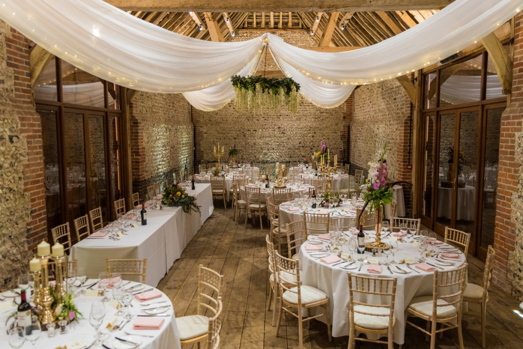 Cissbury: 10 awesome wedding venues in and around Worthing ~ Sussex celebrant Claire Bradford of Creating Ceremony
