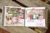 Awesome Diy Photo Memory Book Ideas Selection | Photo And ...