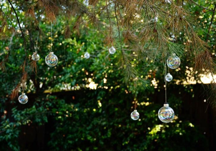 Wedding Bubbles Hobby Lobby