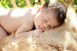 menifee newborn photography raymond 226