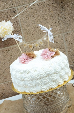 amies-shabby-chic-baby-shower-cake-62