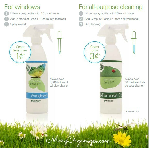 quality clean for inexpensive price