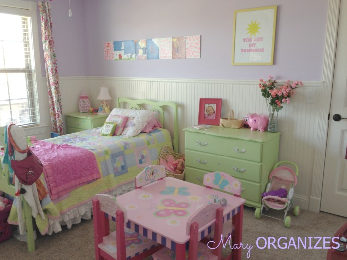 Izzys Room Tour Picture 1