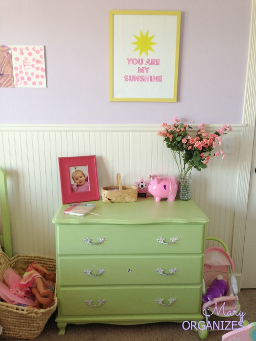 Izzys Room Tour Picture 9