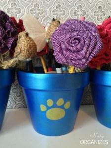 Back-to-School Teacher Gifts