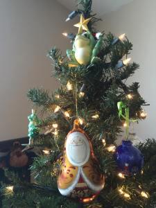 Christmas Tree 06