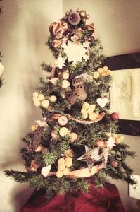 Christmas Tree 30