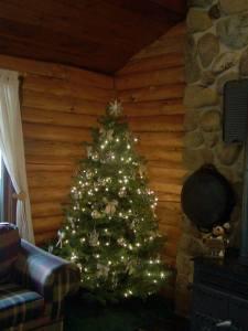 Christmas Tree 73