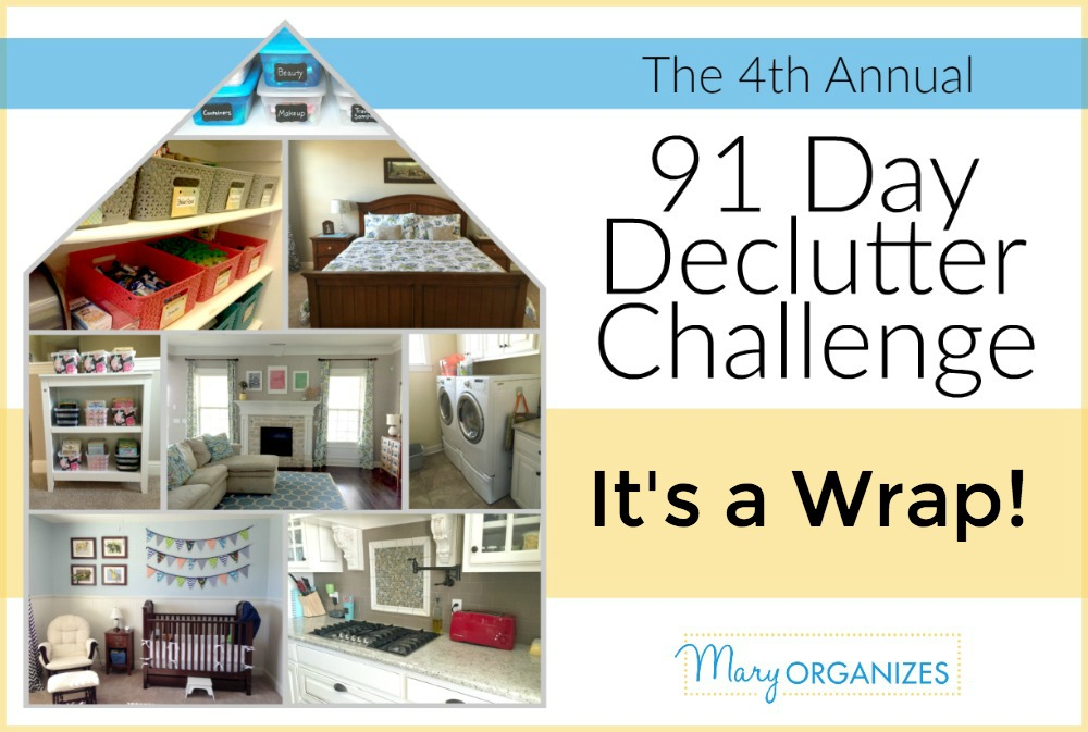 91-day-declutter-week-end-its-a-wrap