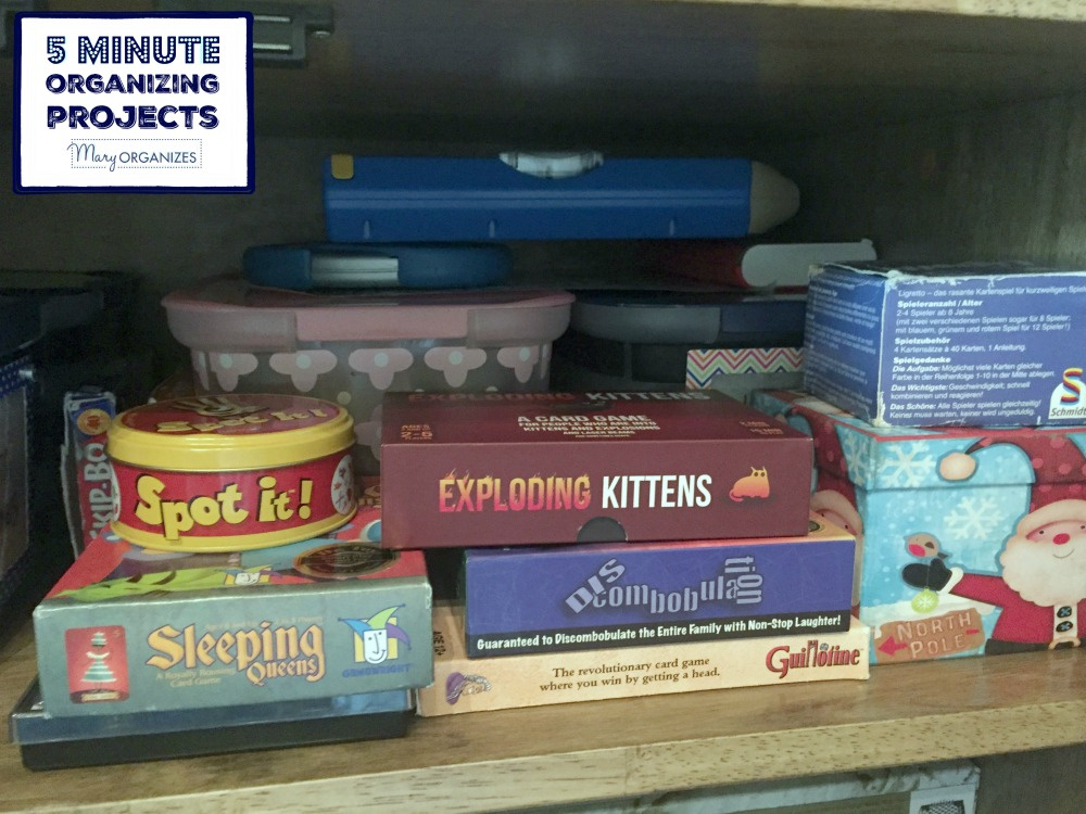 5-minute-organizing-projects-small-games-4
