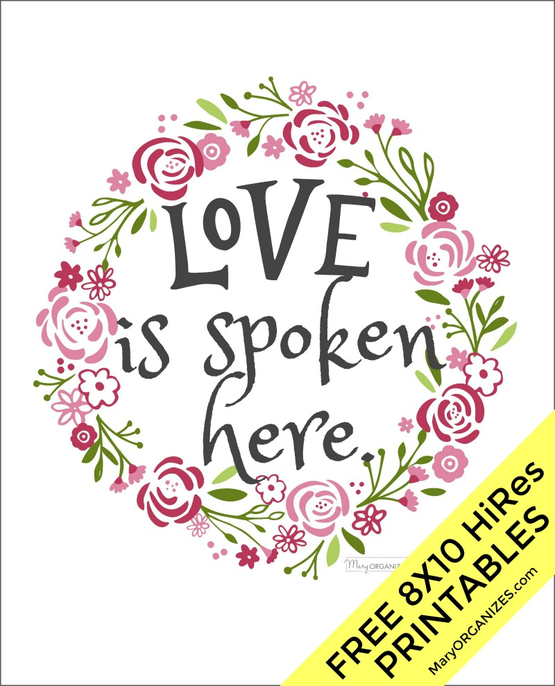 free-maryorganizes-printable-love-is-spoken-here-v