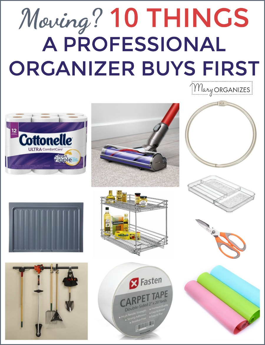 moving-10-things-a-professional-organizer-buys-first-v