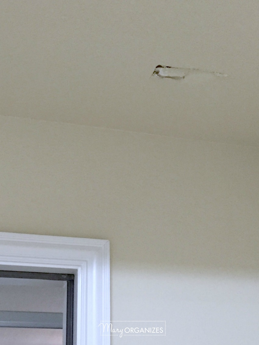 the-funny-things-i-found-in-my-new-home-big-holes-in-ceilings