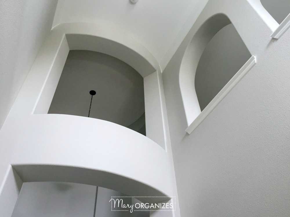 renovation-phase-1-materials-and-painting-10