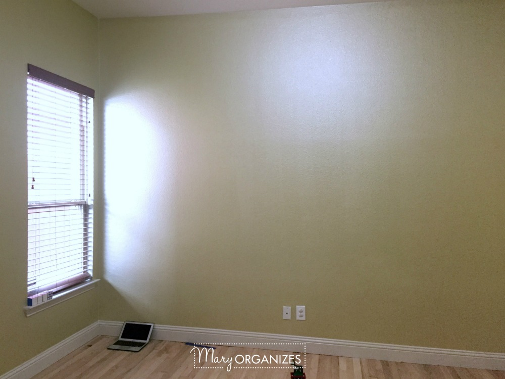 renovation-phase-1-materials-and-painting-12