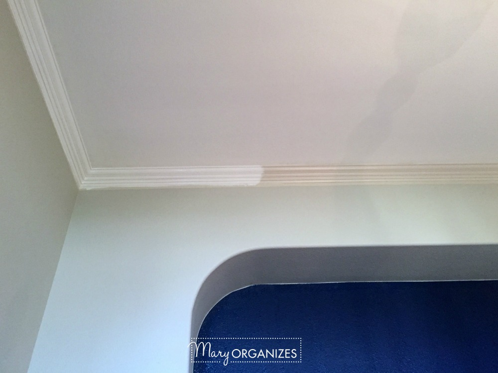 renovation-phase-1-materials-and-painting-13