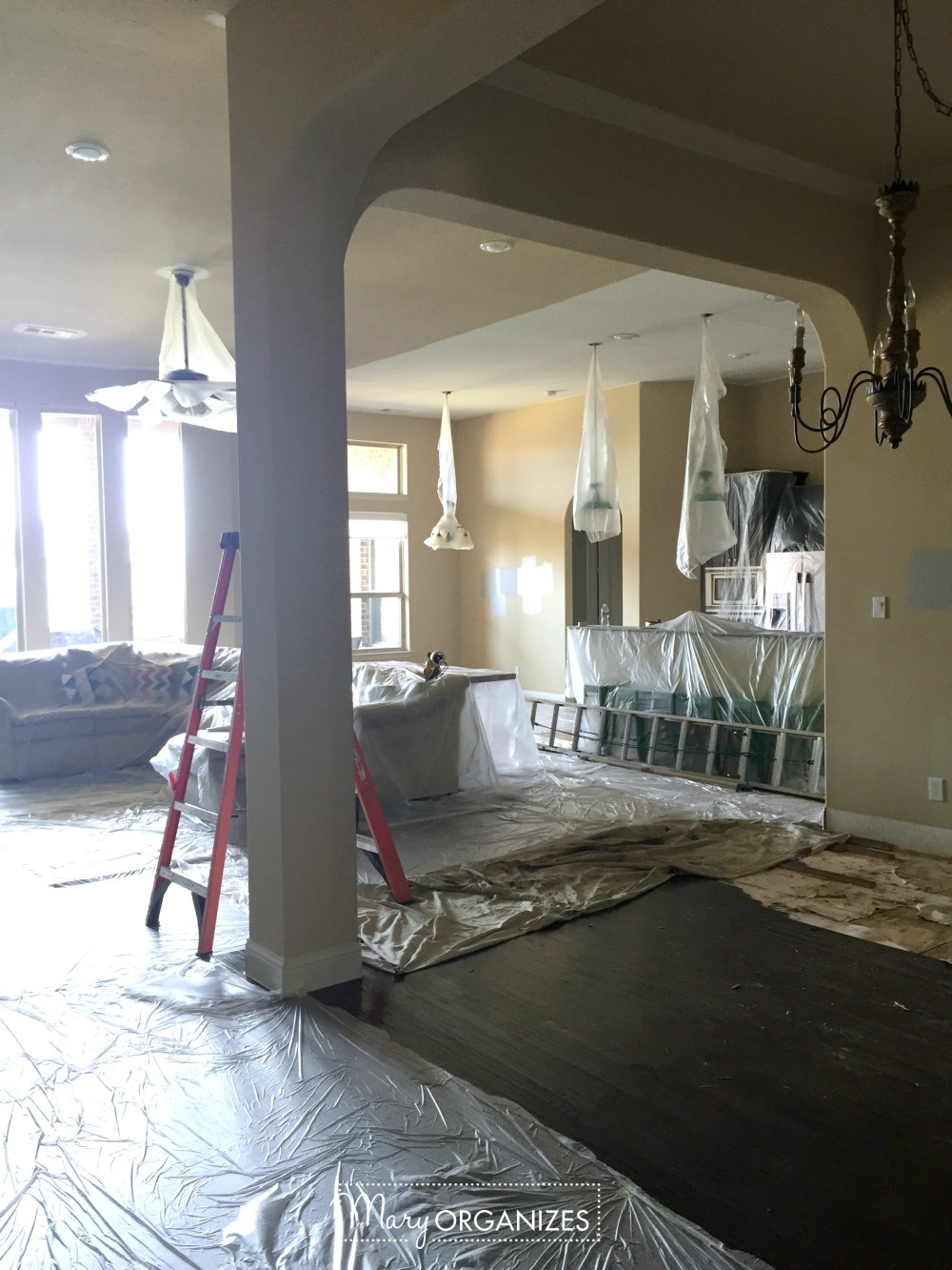 renovation-phase-1-materials-and-painting-5