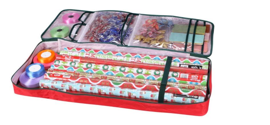 christmas-storage-gift-wrap-organizer