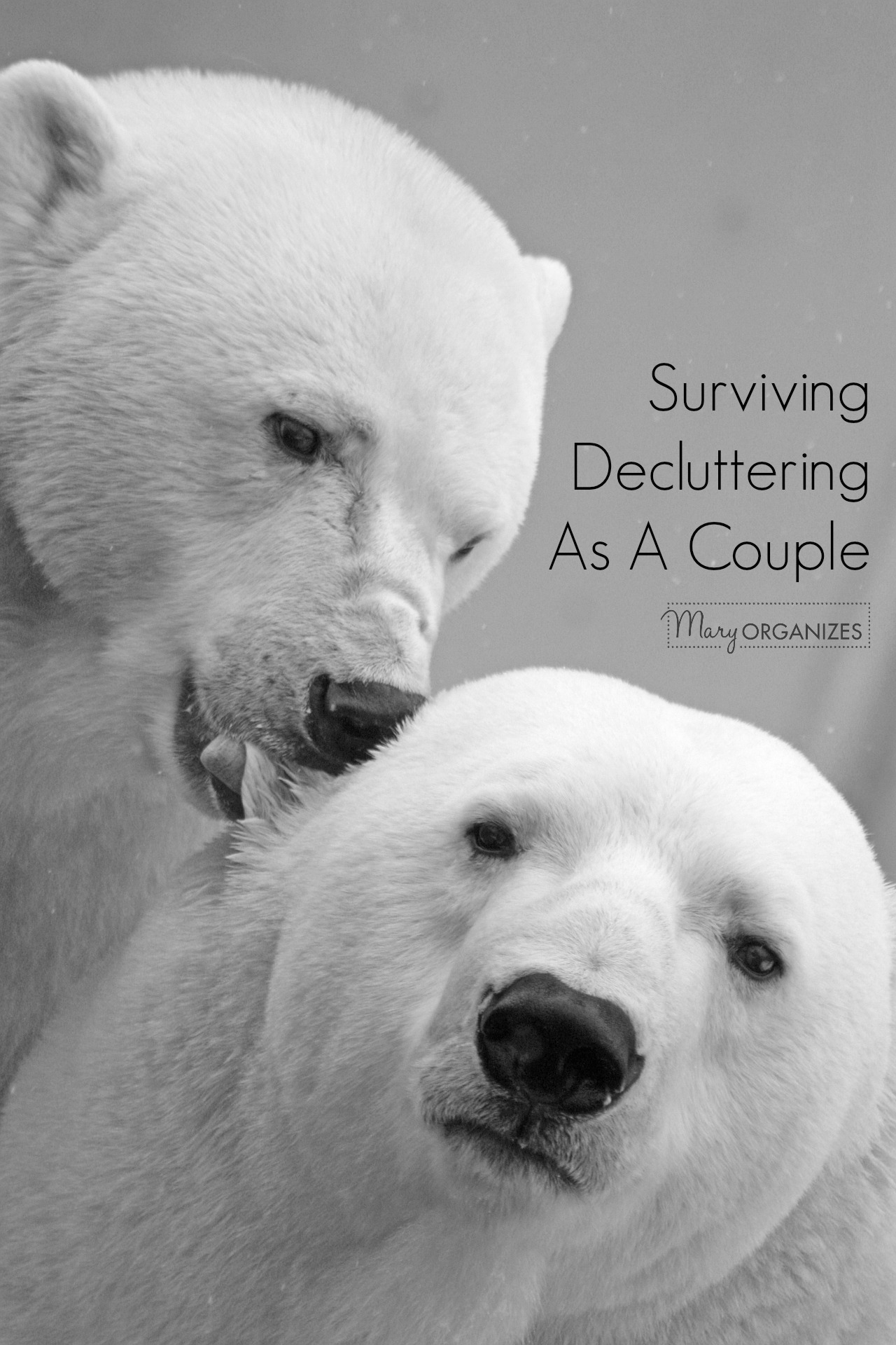 decluttering-together-surviving-decluttering-as-a-couple-v