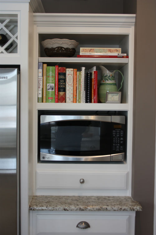 kitchen-microwave-built-in