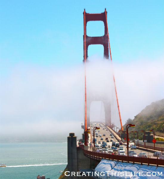golden-gate-bridge-in-fog