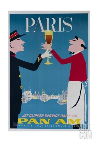 paris-travel-poster_i-G-77-7710-LYT1300Z