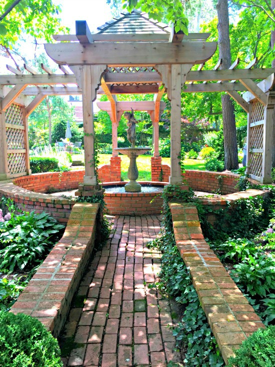 kc garden tour 1
