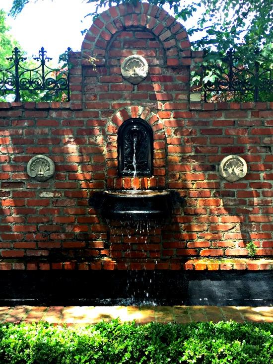 tudor garden 11
