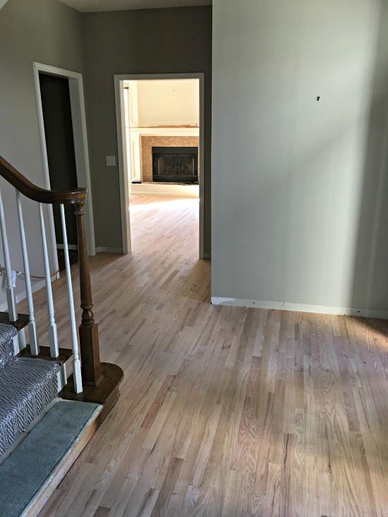 entryway-floors