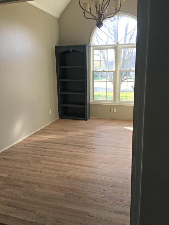 piano-room-floors