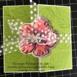 Feb 23 card 3