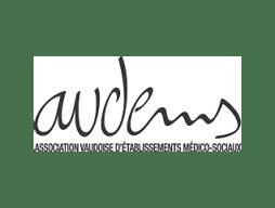 creation-site-internet-lausanne-avdems