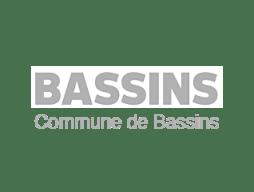 creation-site-internet-lausanne-bassins