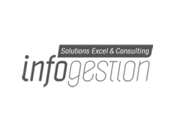 creation-site-internet-lausanne-infogestion