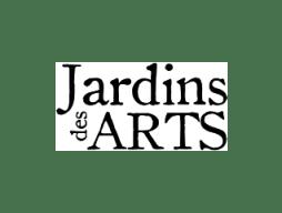 creation-site-internet-lausanne-jardin-des-arts