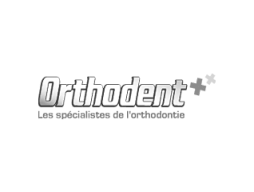 creation-site-internet-lausanne-orthodent