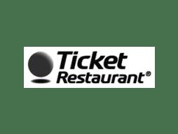 creation-site-internet-lausanne-ticket
