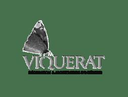 creation-site-internet-lausanne-viquerat-decoration-architecture-interieur
